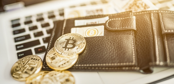 Как получить Bitcoin Cash из Blockchain info