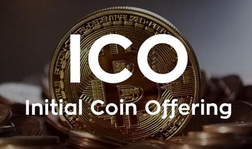 Что такое ICO криптовалюты