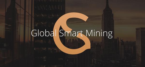 GS Mining com Отзывы обзор Global Smart Mining