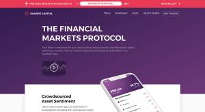 ICO Sharpe Capital – Отзывы и обзор инвестиционной платформы