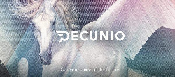ICO Pecunio - Отзывы и обзор