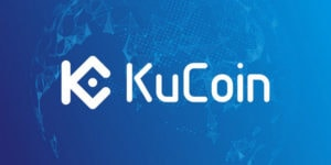 Кукоин – биржа KuCoin, отзывы и обзор