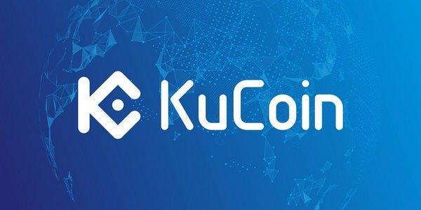 Кукоин - биржа KuCoin, отзывы и обзор