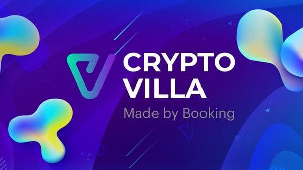 CryptoVilla - Отзывы и обзор