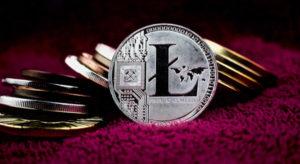 Как создать Litecoin кошелек и пользоваться им – инструкция