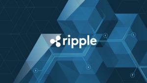 Криптовалюта Ripple (Рипл) – подробный обзор, особенности и недостатки