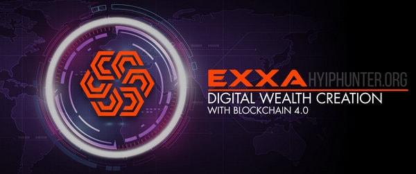 Exxa net - Отзывы