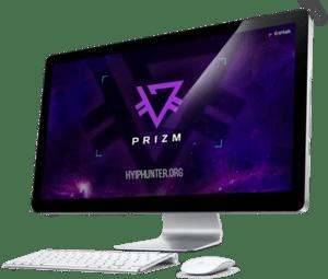 Криптовалюта PRIZM – Отзывы и обзор кошелька