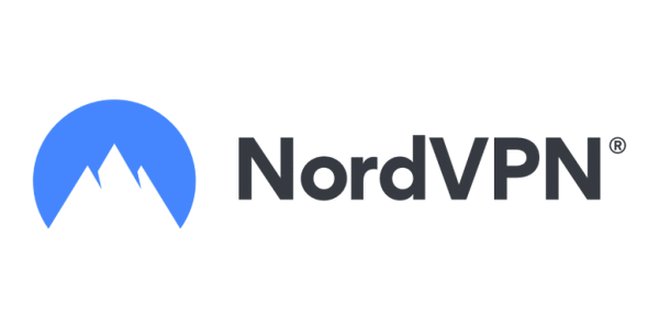 NordVPN отзывы