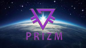 Prizm Space Bot – Отзывы и обзор. Даю бонус 3% от вклада