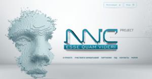 NNC Systems – Отзывы и обзор платформы бренда iBelieve Group (Бонус 2% от вклада)