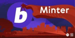 Криптовалюта BIP (Minter) – подробный обзор