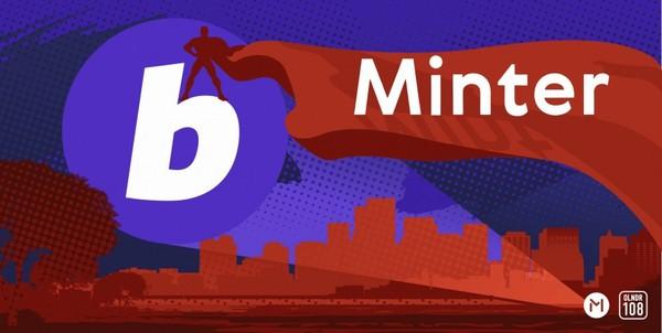 Криптовалюта BIP (Minter)