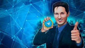 Криптовалюта Gram от Павла Дурова. Отзывы и обзор