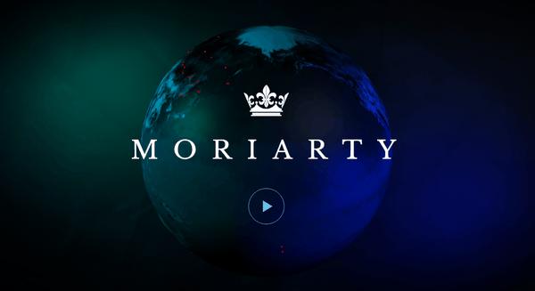 Moriart io Отзывы