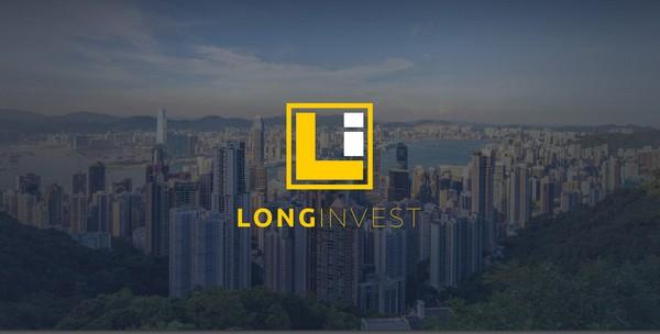 Longinvest - Отзывы