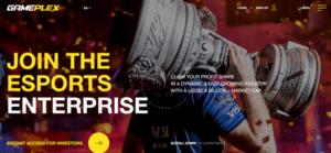 GamePlex group – Отзывы и обзор масштабного проекта Game Plex (Ожидание выплат)