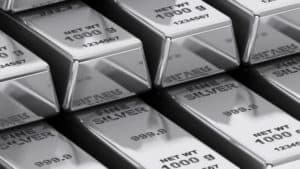 Инвестиции в серебро: плюсы и минусы. Виды инвестиций в серебро
