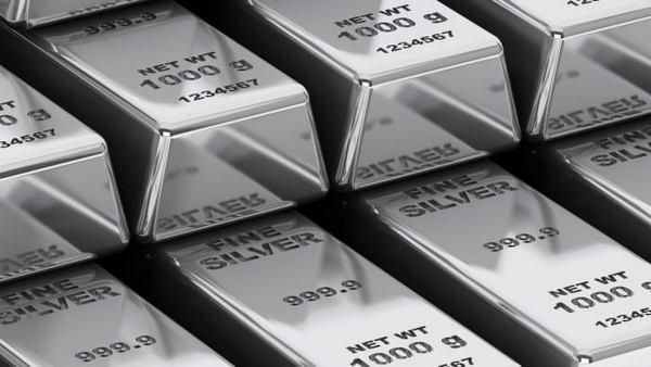 Инвестиции в серебро: плюсы и минусы