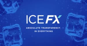 Форекс брокер ICE FX – Отзывы и обзор