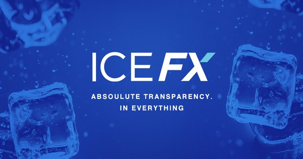 брокер Ice FX Отзывы
