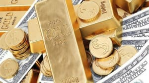 Инвестиции в золото: плюсы и минусы. Виды инвестиций в золото