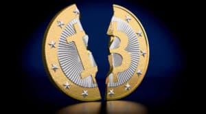Что такое софтфорк криптовалюты?