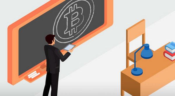 Что такое ноды в криптовалюте