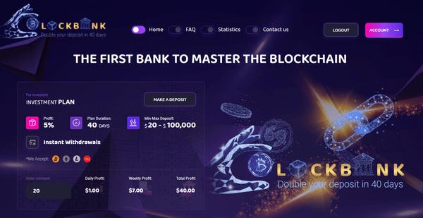 blockbank io отзывы