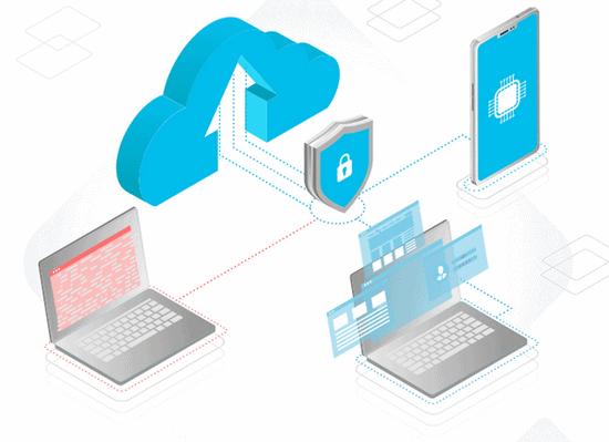 Fortes pro: отзывы и обзор защиты сайтов – Fortes Protection (и промокод на скидку 10%)