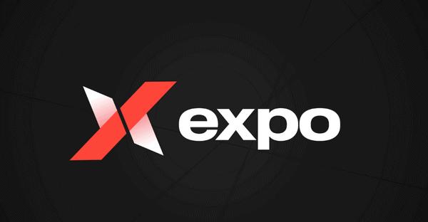 Expo biz – Отзывы и обзор экосистемы (Бонус 4% от покупки акций)