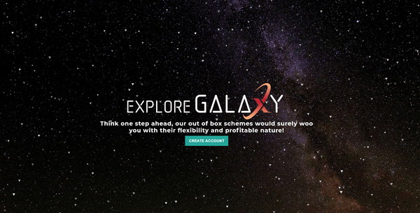 Exploregalaxy io Отзывы