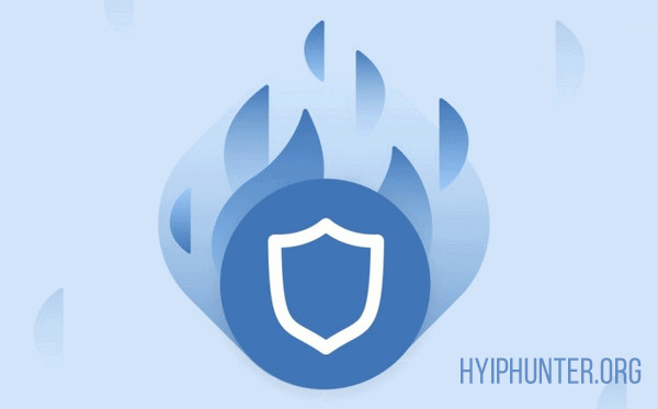 Криптовалюта TWT – обзор, курс Trust Wallet Token