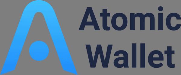 Кошелек Atomic Wallet Отзывы