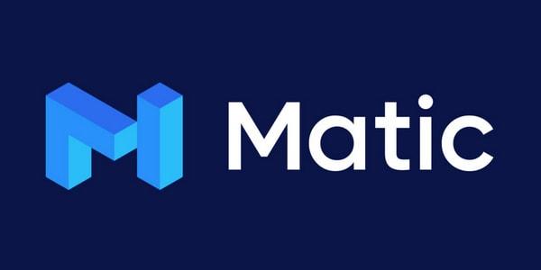 Криптовалюта Matic (Polygon) – обзор, курс, принцип работы