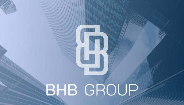 bhb group отзывы